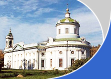 laz-hram